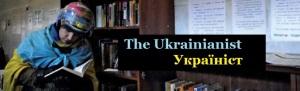 euromaidan library 4